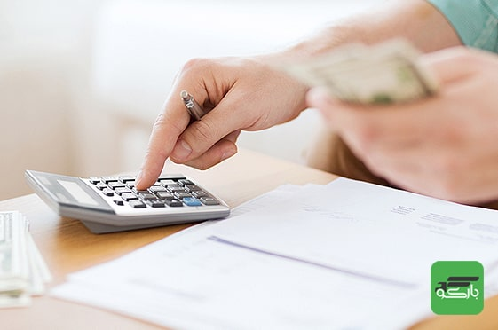 تخمین هزینه های اسباب کشی ارزان