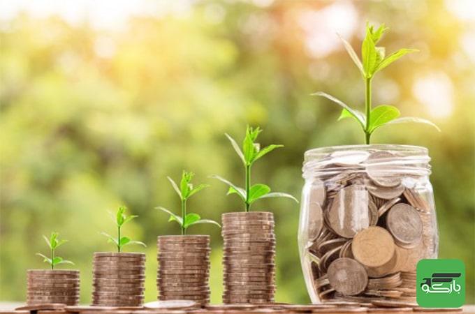 کاهش هزینه اسباب کشی با بسته بندی لوازم منزل